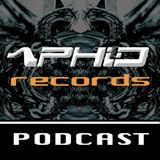 Aphid Records Podcast_002_Aphid Moon [Ozora Festival-2011]