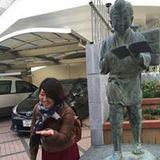 Ayaka Ninomiya