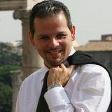 Stefano Mugnai - Steve dj