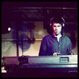 DJ EDM- February mix