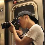 Andrew Choo
