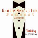 GentlemensClubPodcasts