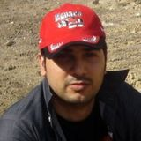 Ali Majjan