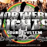 """NORTHERN LIGHTS FOR LIFE"" 100% Dubplates"