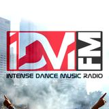 INTENSE DANCE MUSIC RADIO