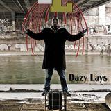 DazyLays