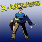 X-Aspirations Ep. 131, The Uncanny X-Men #147, July 1981
