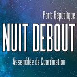 ACNuitDeboutParis