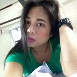 Vicky Albunag Solleza