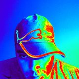 Mr_Ruudboi52