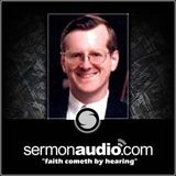 Dr. Philip Ryken - SermonAudio