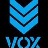 Vox Suaverdez Z