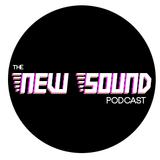NewSoundPodcast