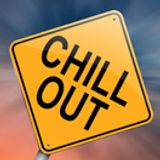 Chill Bill Radio