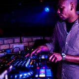 DJ.LATiNO