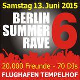 BerlinSummerRave