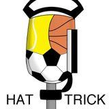 Hat-Trick | 20 de Maio