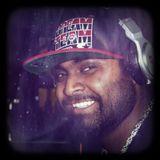 DJ BlackTro - Black it then Trap it Vol. 1