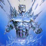 iceman1984