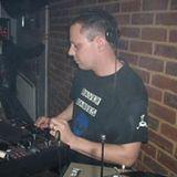 DJ Double L