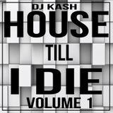 _DJ_Kash_