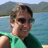 Caty Ocampo