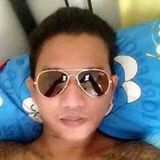 Nook Bangkhen