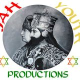 JahYouthProductions