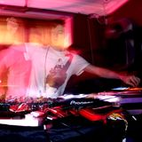 Glitch @ Talk, Southend-On-Sea Promo