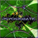 Hi-Tech & Night Full On Psytrance Mix ॐ Nov 2013