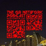The QR Network
