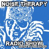 Noise Therapy