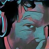CJ RONEY-Trancentral 02-Trance Summer Party 2012