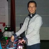 DJ NICQ