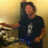 Eiji  Ishibashi