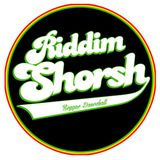 Riddim Shorsh