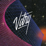 VCTRY