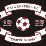 Gala Rovers Afc