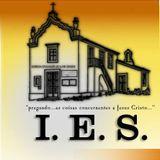 Igreja Evangélica de Sines