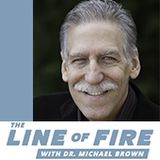 Line of Fire Radio