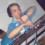 DJ Teardrop
