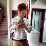 Jacky Tsen