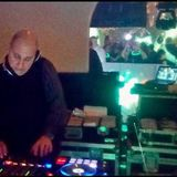 DJ Tony C