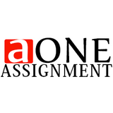 aoneassignment