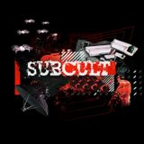 SUB CULT Podcasts
