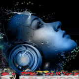 DJ FEROCIOUS
