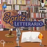 Spritz Letterario - Cina (28/11/2012) V puntata