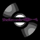 SheFM