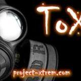 DJ ToX