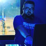 Hugo Cass DJ